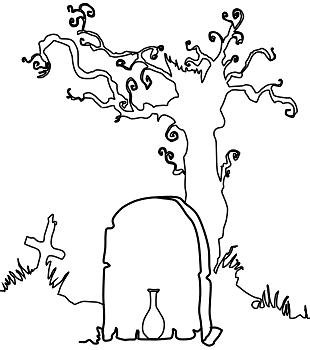Dibujos Para Colorear Para Ninos De 3 A 5 Anos Pdf Habitos De Ninos